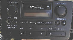 How to Do It Yourself Car Stereo Removal