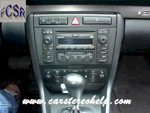 How to Do It Yourself Remove Car Stereo