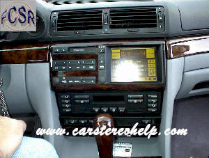 How To DIY Car Stereo Removal