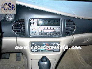 Do It Yourself How to Remove Car Stereo
