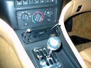 How To Remove and Install Ferrari Car Stereo Instructions - Ferrari - Car Stereo and Bose Amp / Speaker repair