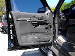 Ford Explorer Sport Car Stereo Front and Rear Door Panel Removal for Speaker Installation Help