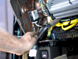 Factory Car Stereo Repair - Car Stereo Removal and Installation Instructions - Car Stereo and Bose Radio Repair