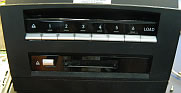 Mercedes-Benz S Class CD Changer Repair