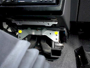 Nissan Pathfinder - Car Stereo Removal and Install Instruction - Car stereo Repair